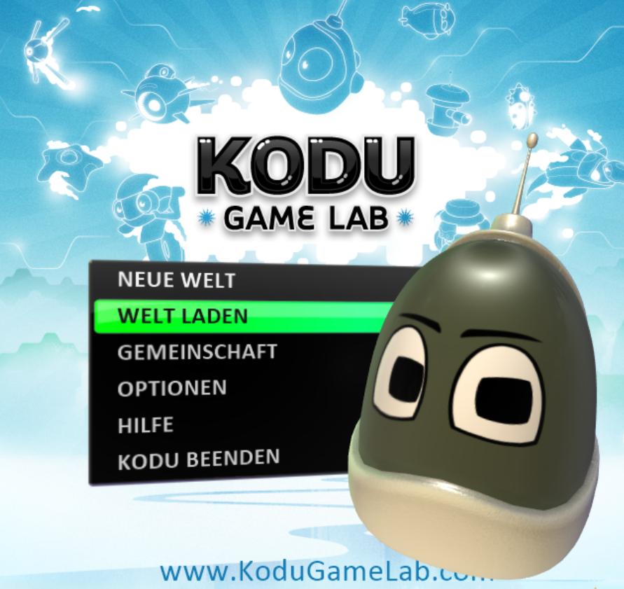 Kodu_1