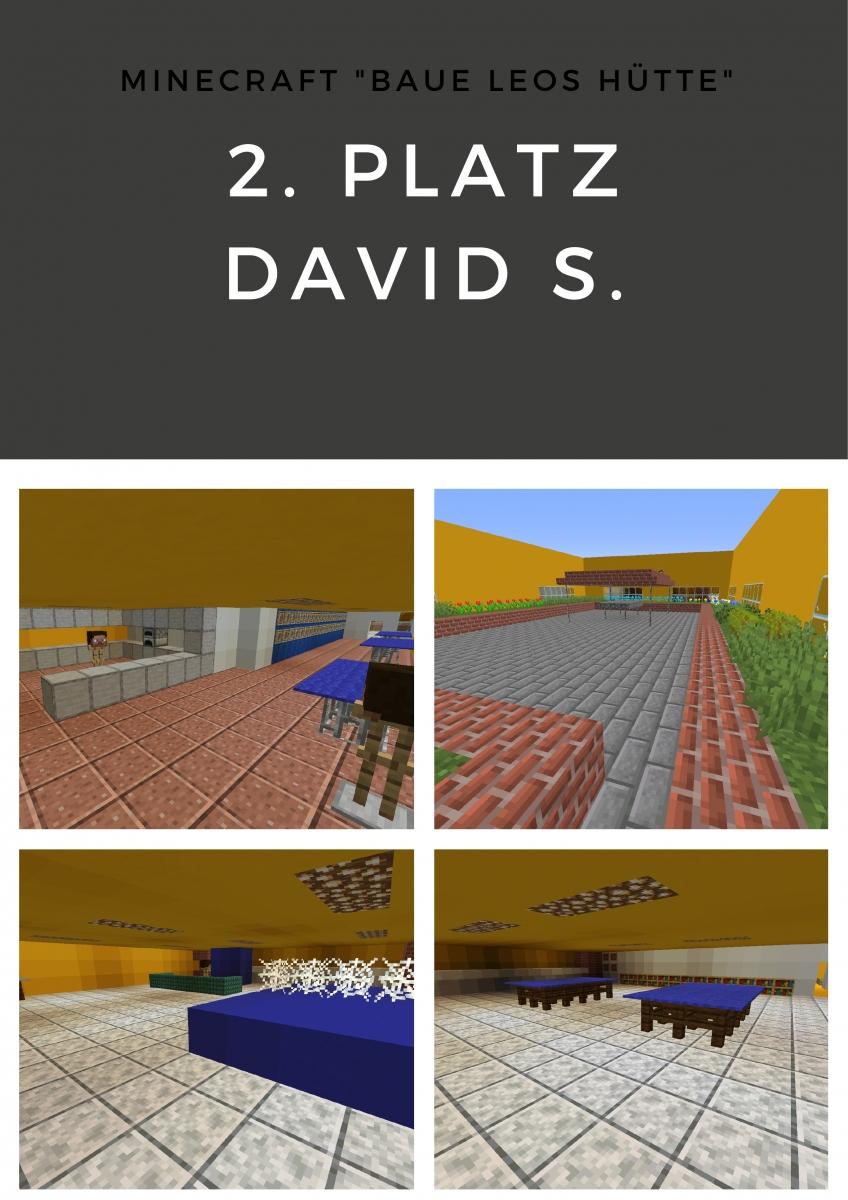 Minecraft2.1